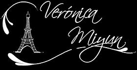 Verónica Miyun