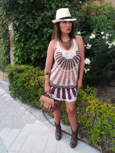 Look, estilista,blogguer, estilista moda 2
