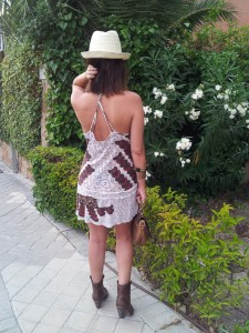 Look, estilista,blogguer, estilista moda