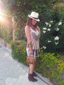 Look, estilista,blogguer, estilista moda 3