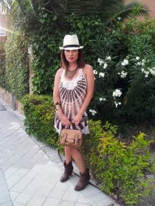 Look, estilista,blogguer, estilista moda 4