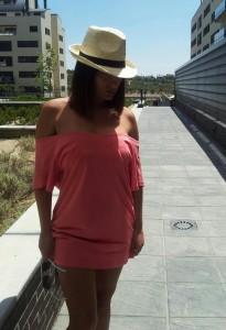 Look, moda, estilismo, outfit, estilista moda