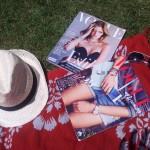 Vogue, look, outfit, asesora moda, estilista moda