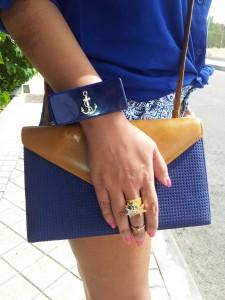 complementos, estilista moda, personal shopper
