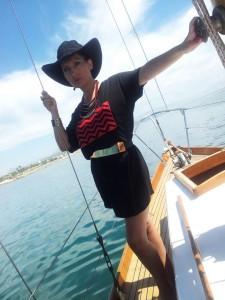 look, blogger, estilista moda_resized_pp
