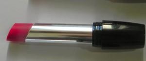 ultra-colour-indulgence-labiales-todoterreno--L-GBOA5P